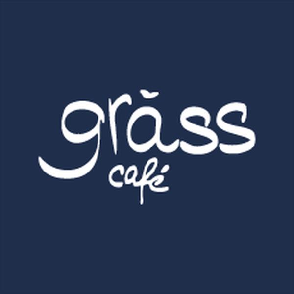 Grass Café
