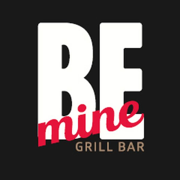 BEmine Grill Bar