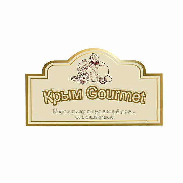 Крым Gourmet