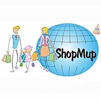 ShopMir