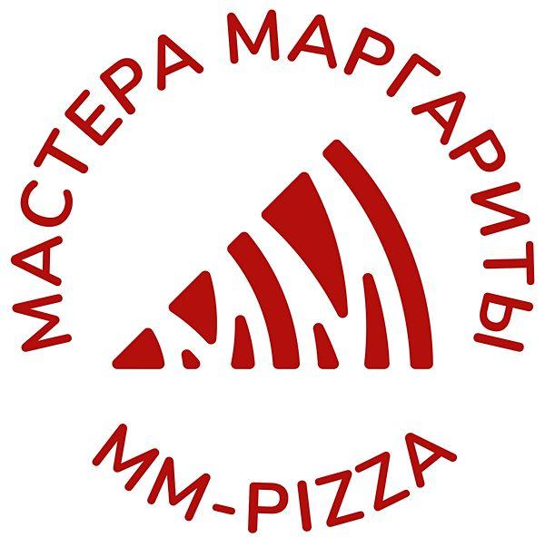 Мастера Маргариты