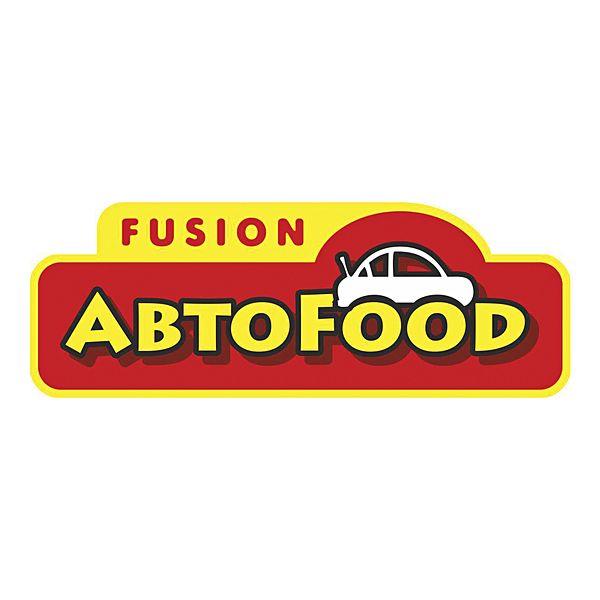 Авто Food
