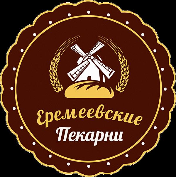 Еремеевская Кулинария