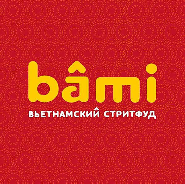 Ba Mi