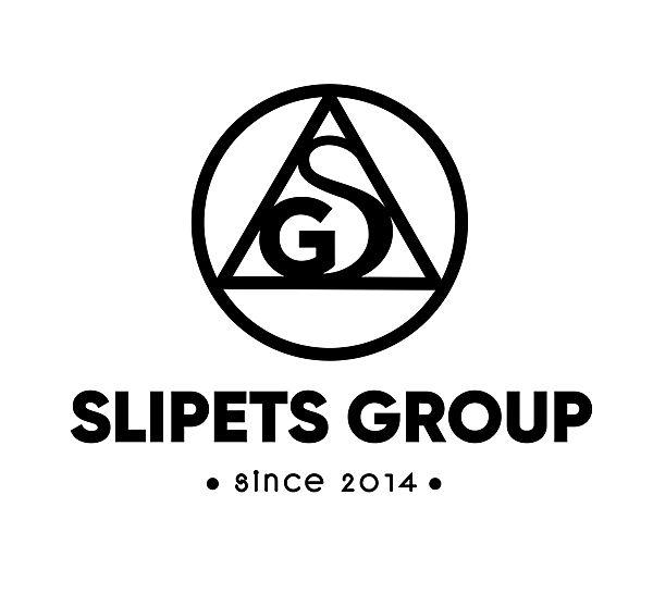 Slipets Group
