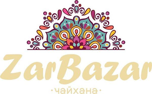 Чайхана ZarBazar