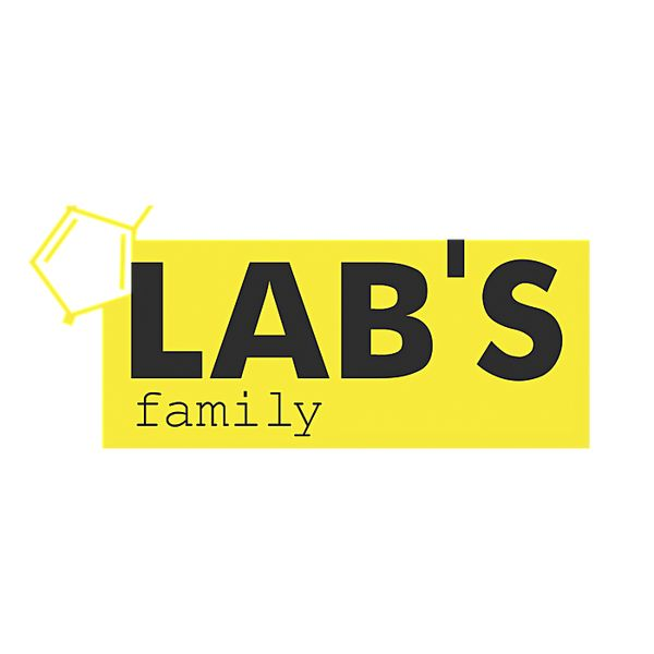 LAB'S FAMILY