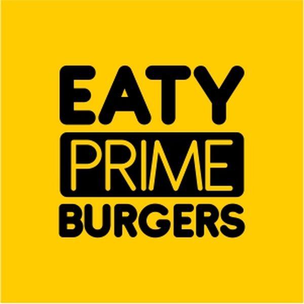 Eaty Prime