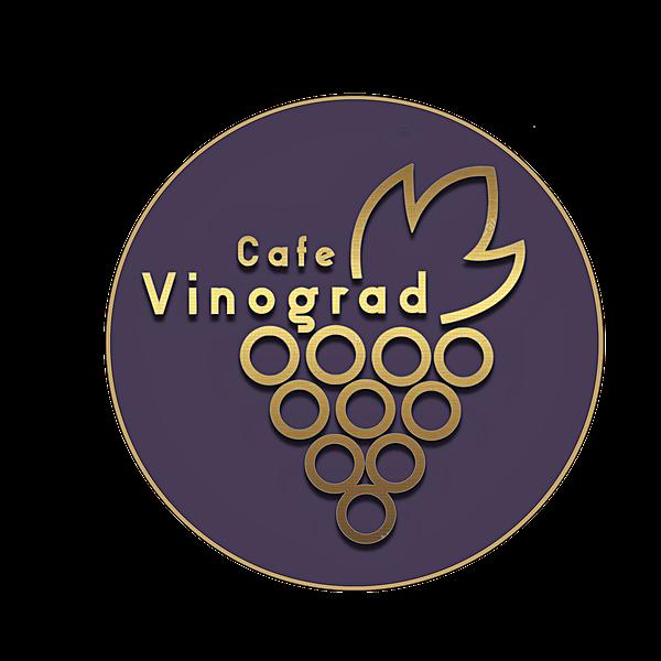 Cafe Vinograd