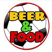 Beer&Food