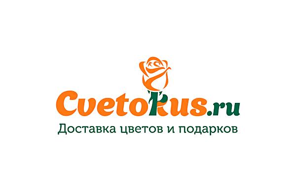 Cvetokus.ru