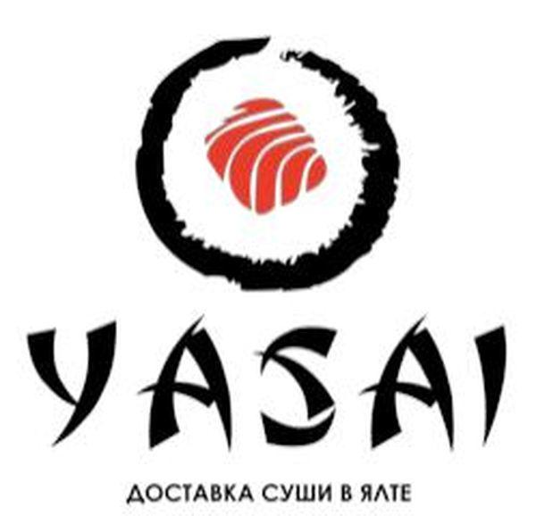 YASAI