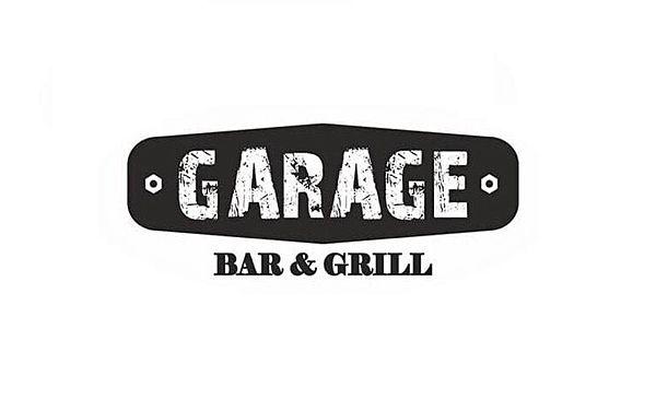 GARAGE grill&bar