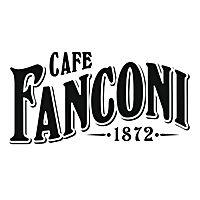 Fanconi