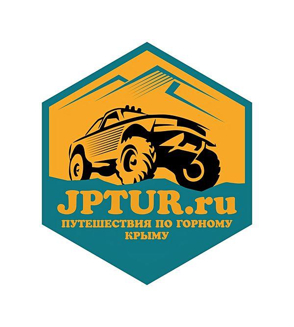 JPTUR