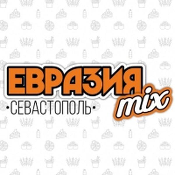 Евразия MIX
