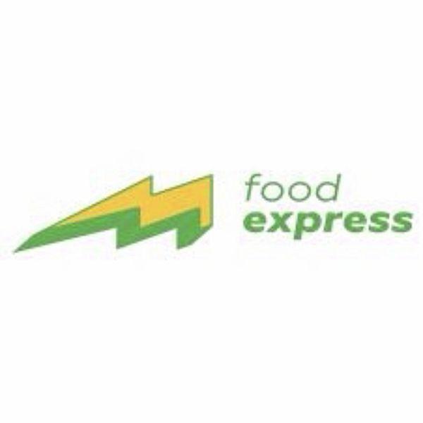 M Food Express