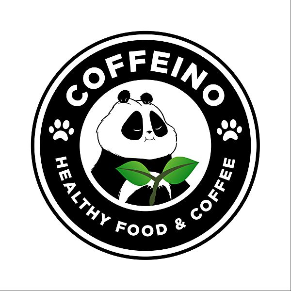 Coffeino