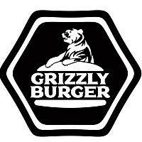 Grizzly Burger