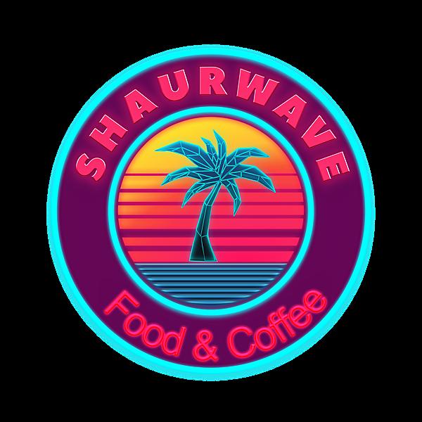 Shaurwave