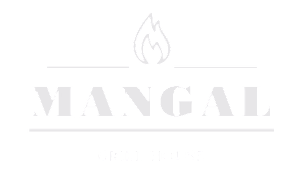 Mangal Grill House