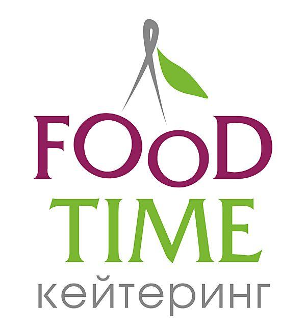 FoodTime