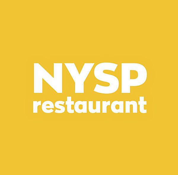 New York Street Pizza - Южная Галерея