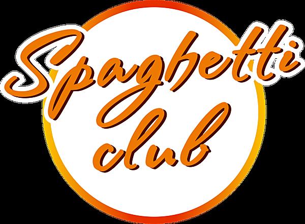 Spaghetty Club