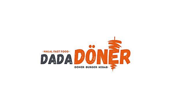 Dada Doner