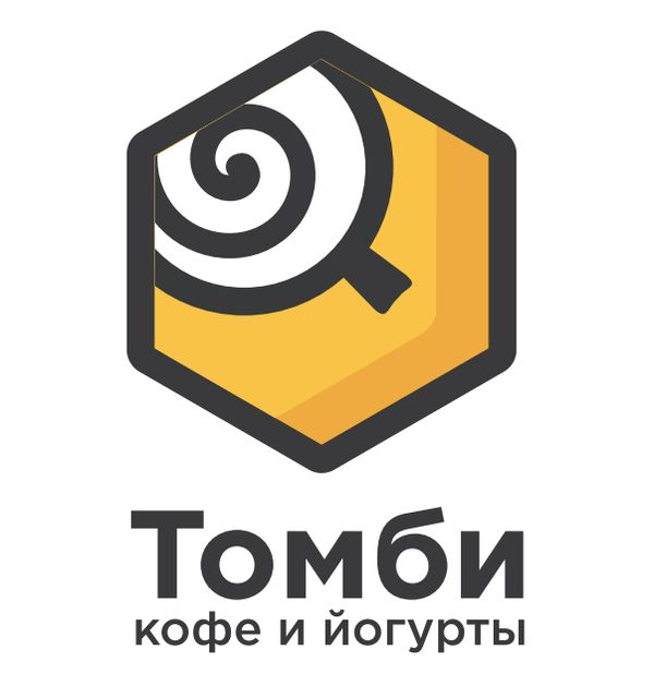 Томби
