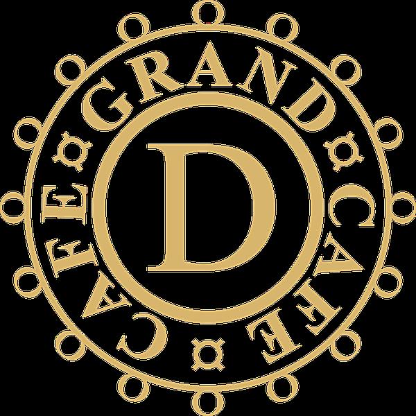 Grand Café DUBAY