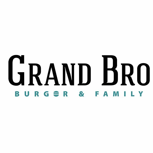 Grand Bro Burger & Family
