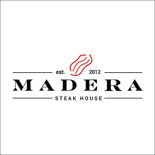 Мадера