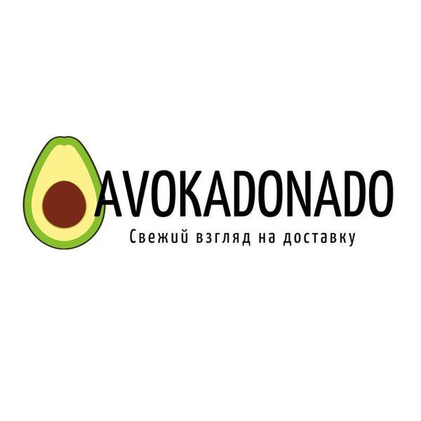 Avokadonado