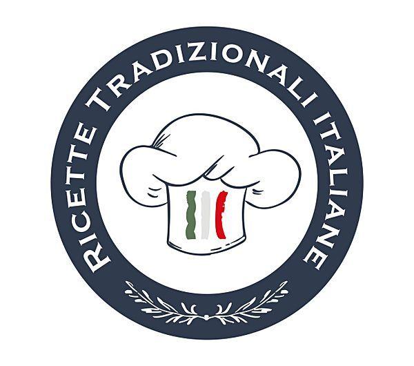 Donna Maria Pizzeria
