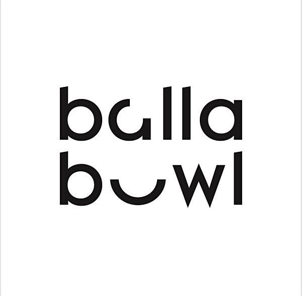 BallaBowl