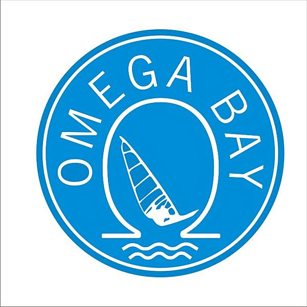 Omegabay