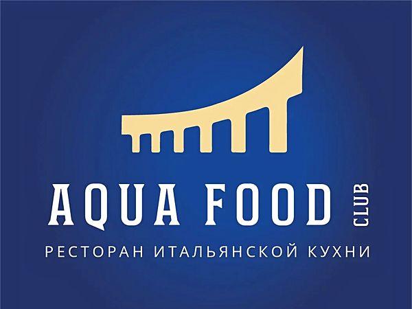 AQUA Food Club