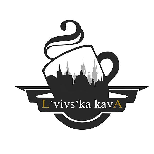 Lvivska kavA