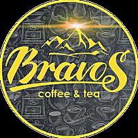 Bravos coffee&tea